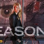 Homeland Streaming NowTV